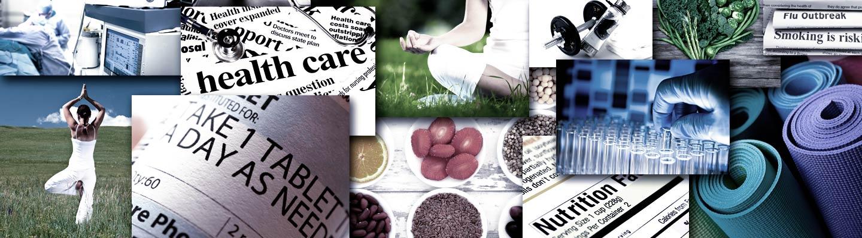 health-wellness