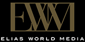 Elias World Media